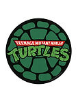 Ninja turtles logo.jpg