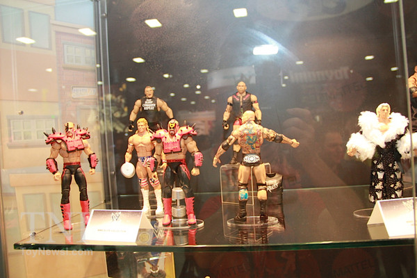 2014_SDCC_WWE_Preview_Mattel07__scaled_600.jpg