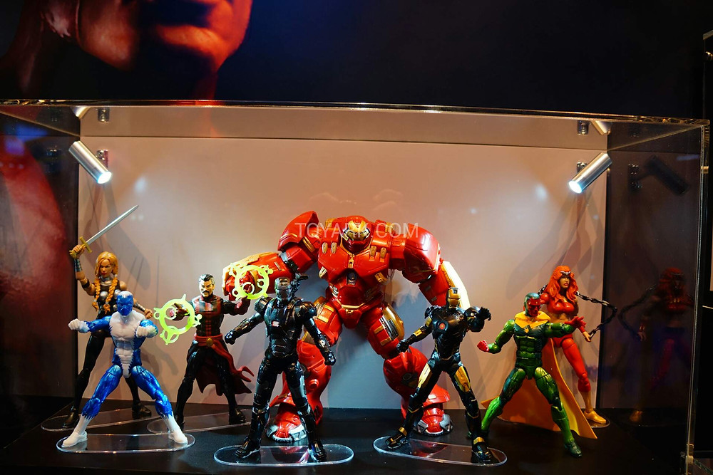 SDCC2015-Marvel-Legends-039.jpg