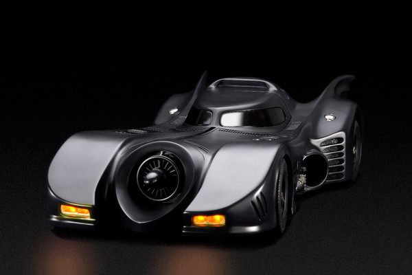 cinemaquette_presents_batmobile_mechanical_version_5__scaled_600.jpg