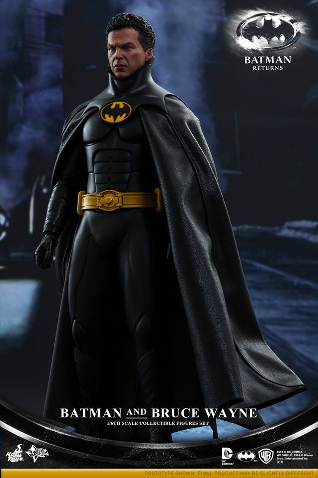 Batman Returns Hot Toy 2.jpg