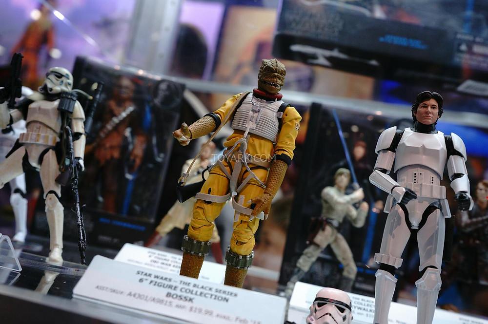 SDCC-2014-Hasbro-Friday-Star-Wars-Black-Series-007.jpg