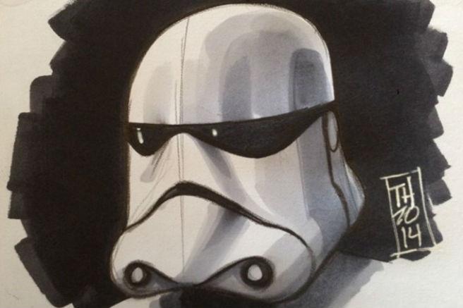 Star Wars Ep7-stormtrooper.jpg