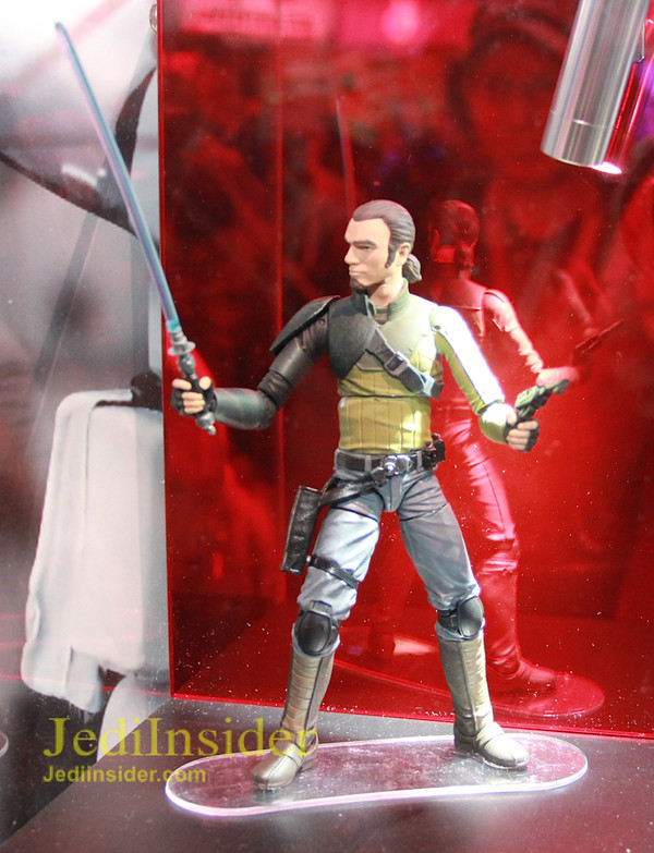 SDCC_2015_Hasbro_Star_Wars11__scaled_600.jpg