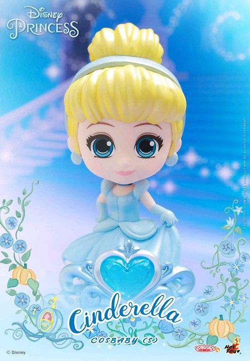 Cinderella - Cinderella Cosbaby