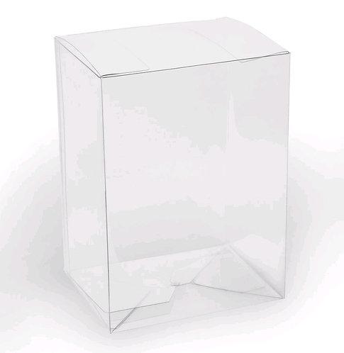 1x Pop! Protector - PET .35mm Box