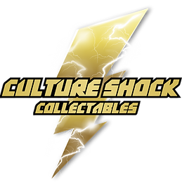 cultureshockcollectables-logo_edited.png