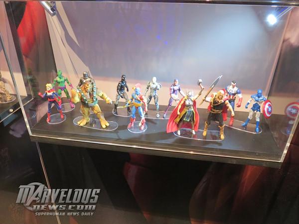 2015_SDCC_Hasbro_Marvel10__scaled_600.jpg