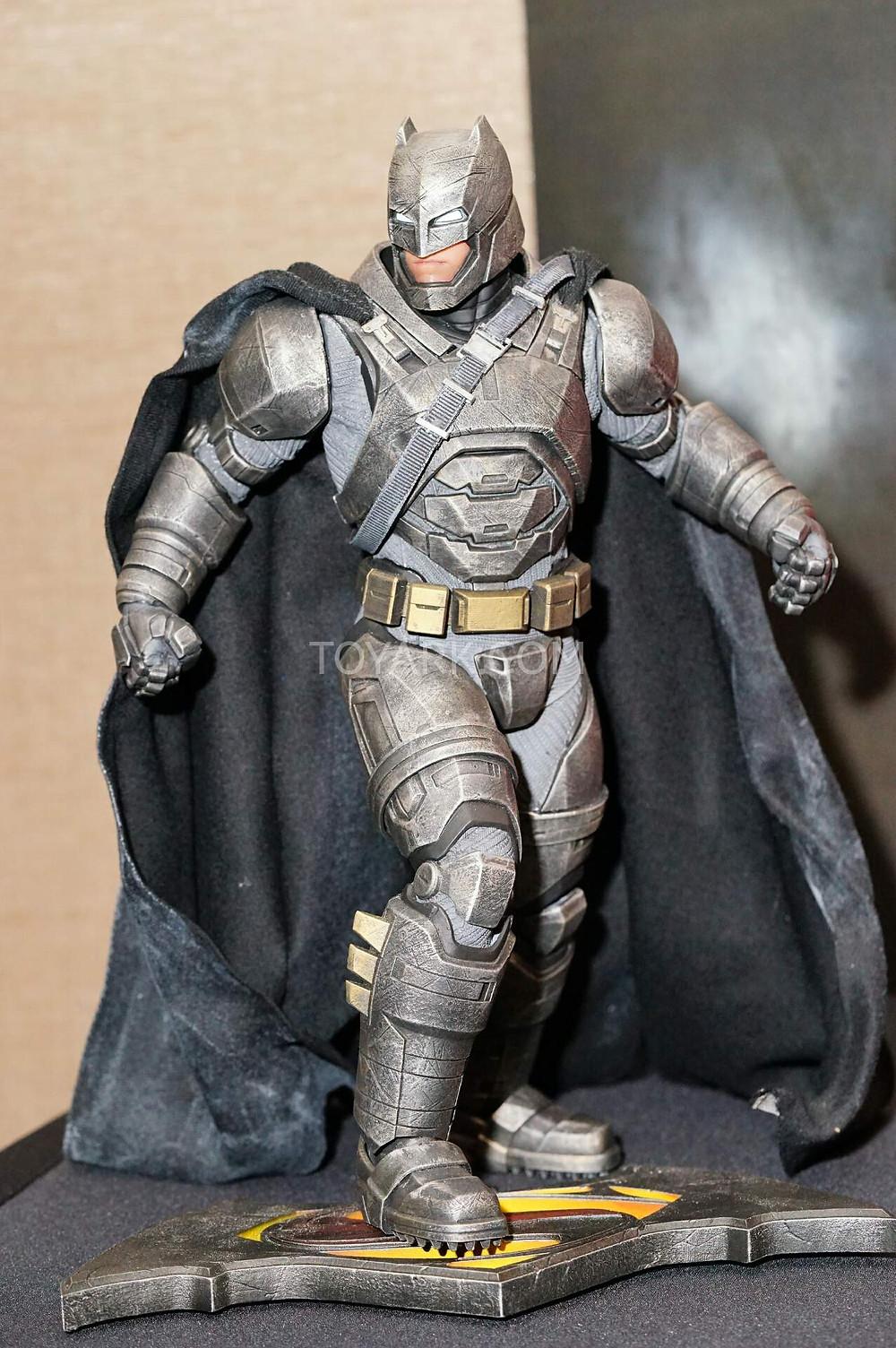 SDCC2015-DC-Collectibles-Batman-v-Superman-002.jpg
