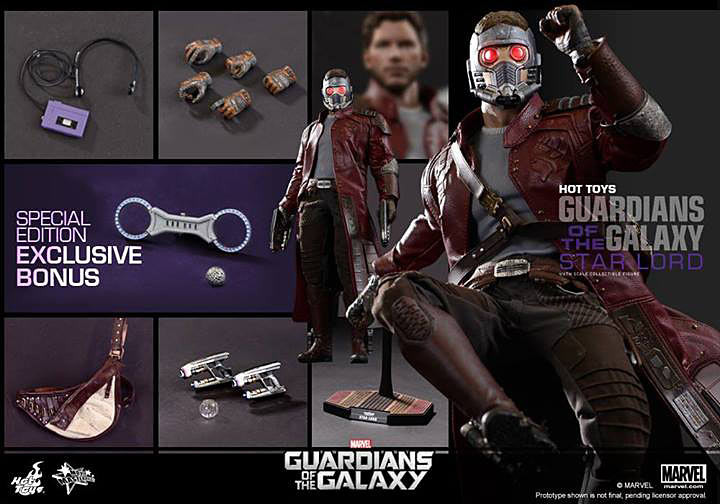 Hot-Toys-Guardians-of-the-Galaxy-Star-Lord.jpg
