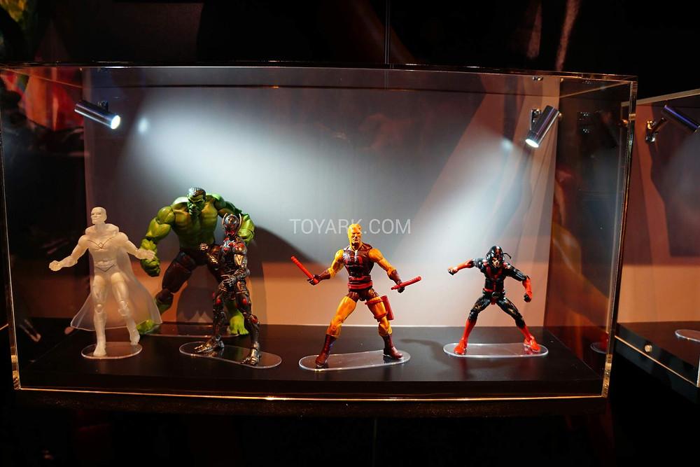 SDCC2015-Marvel-Legends-025.jpg