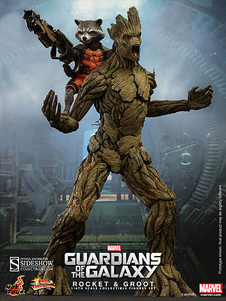 Hot-Toys-Guardians-of-the-Galaxy-rcoket and groot2.jpg