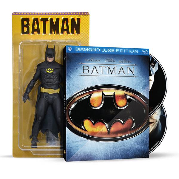 Batman_DVD__scaled_600.jpg