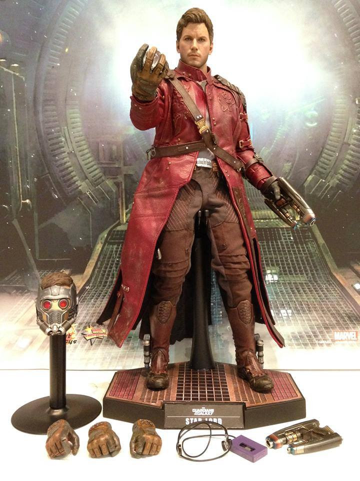 Hot-Toys-Guardians-of-the-Galaxy-Star-Lord-Unmasked.jpg