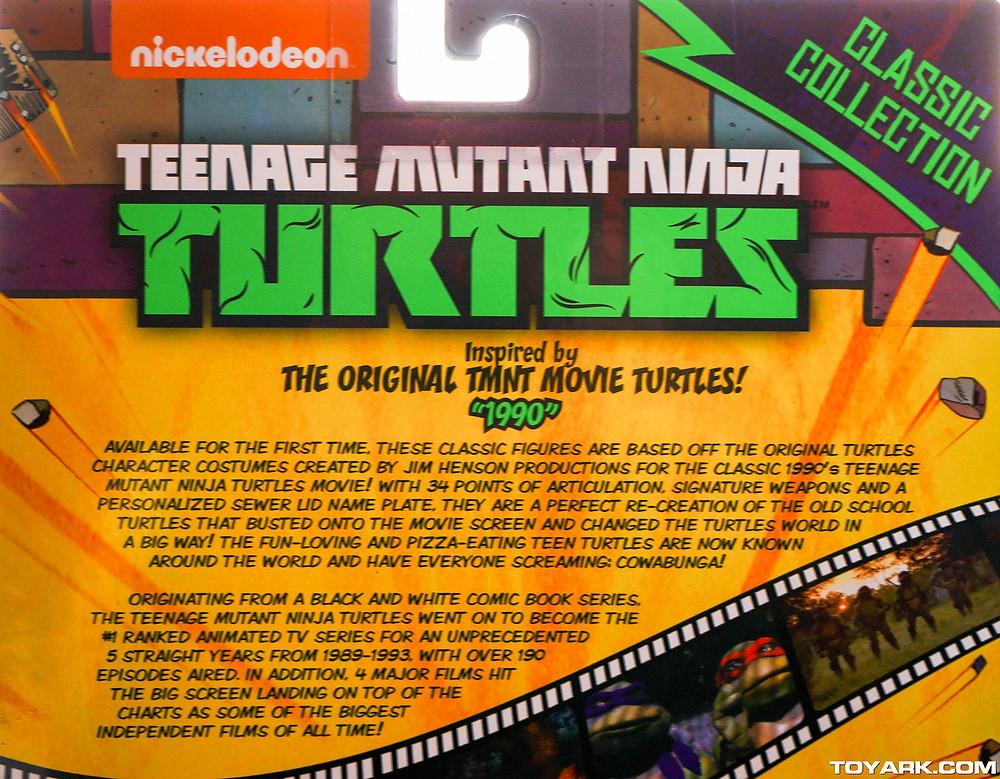 TMNT-Classics-Movie-Turtles-08.jpg