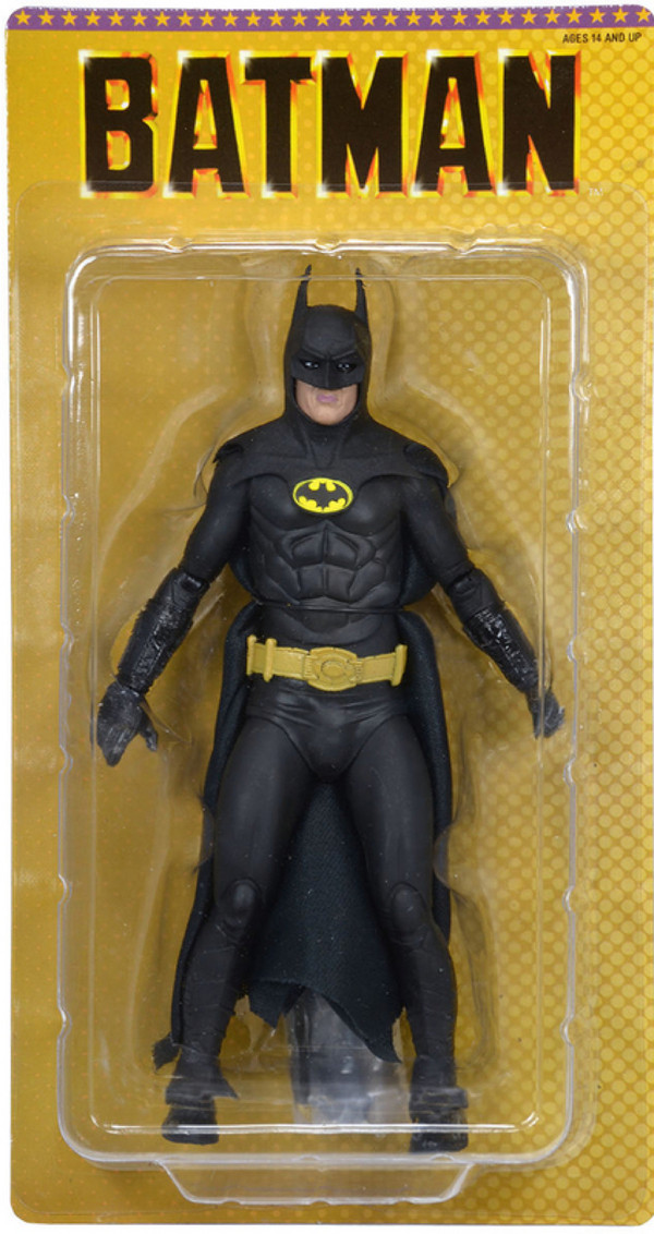 7_Inch_Batman__scaled_600.jpg
