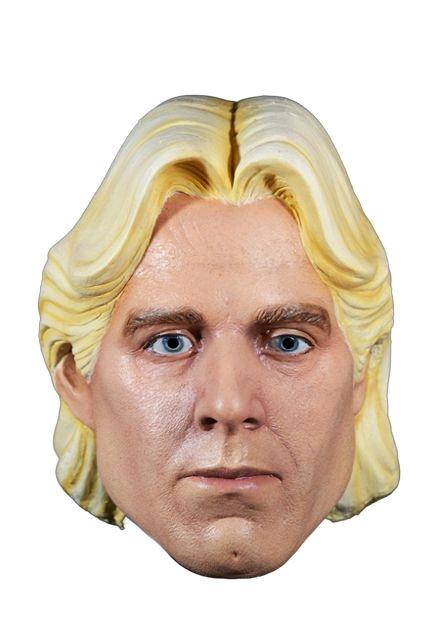 WWE - Ric Flair Mask