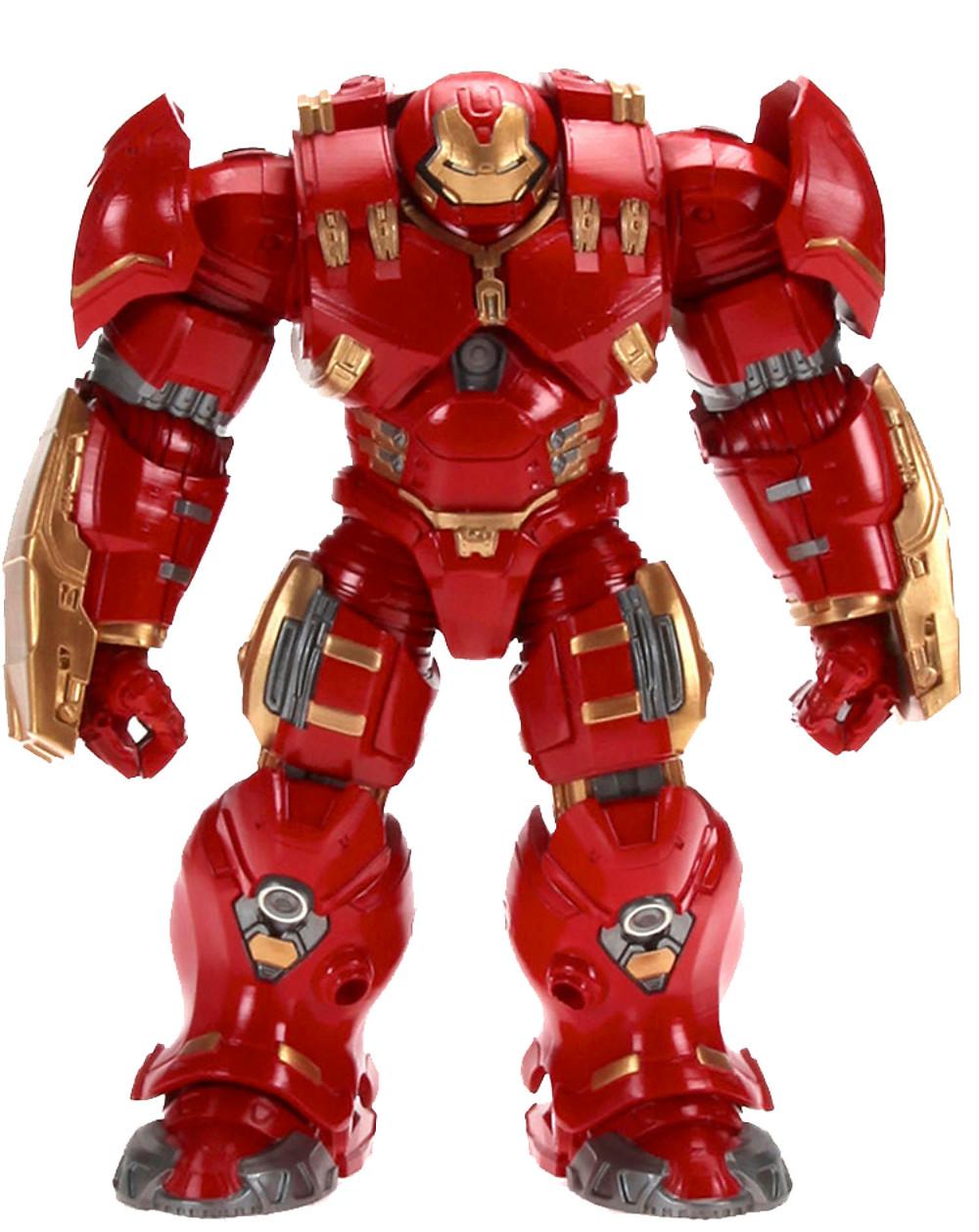 AvengersWave3-Hulkbuster-Build-a-Figure.jpg