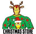 Christmas Store.jpg
