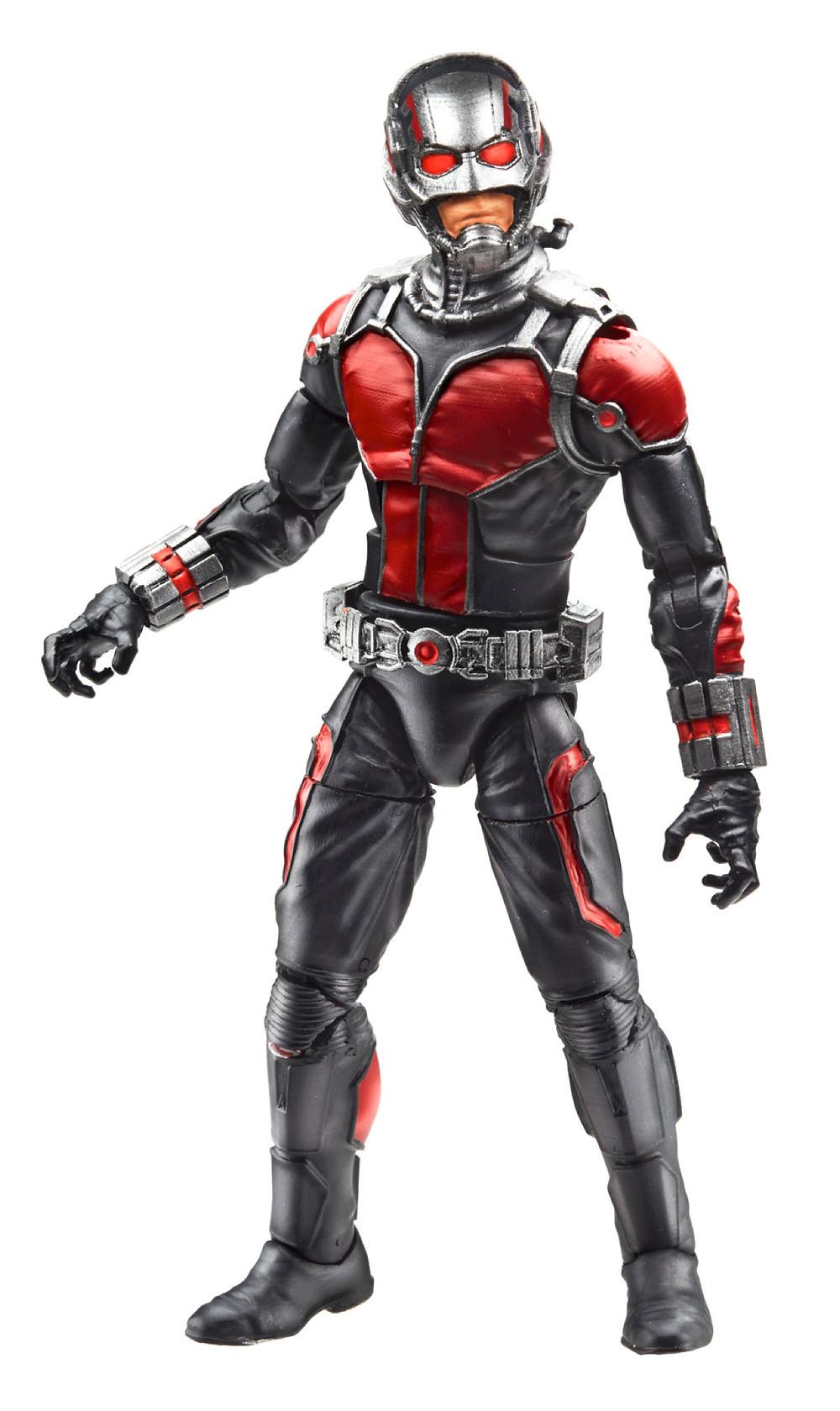 Ant-Man-Legends-Ant-Man.jpg