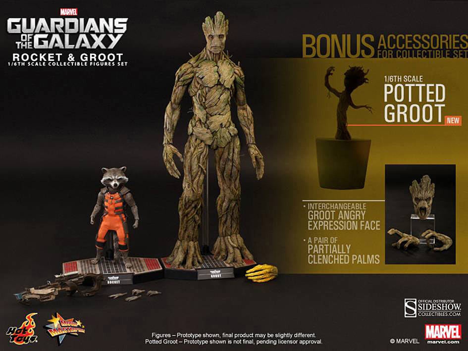 Hot-Toys-Guardians-of-the-Galaxy-rcoket and groot.jpg
