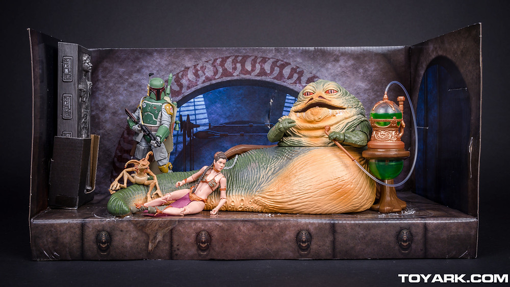 Black-Series-SDCC-Jabba-42.jpg