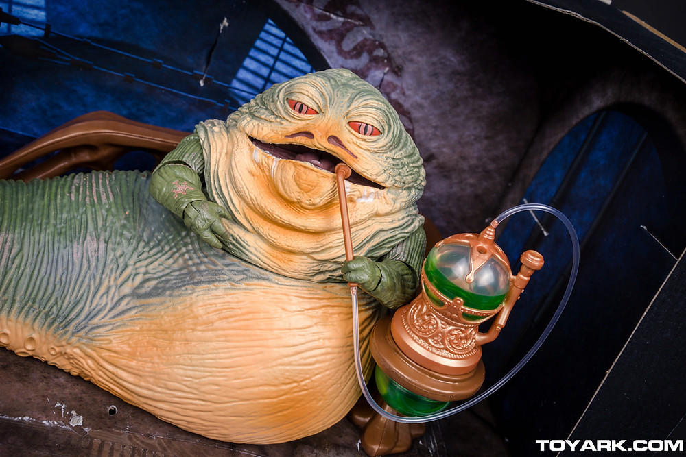 Black-Series-SDCC-Jabba-34.jpg