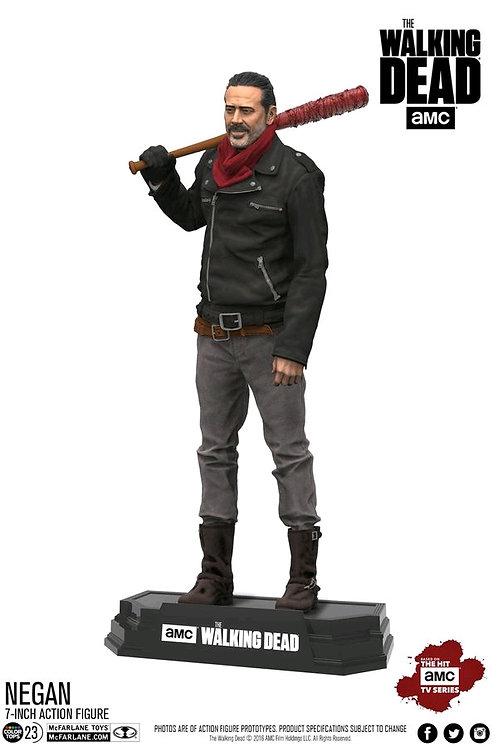 """The Walking Dead - Negan 7"""" Figure"""