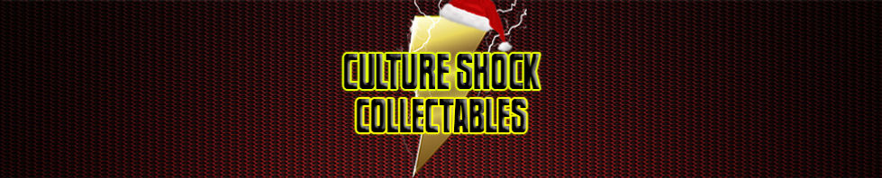 CultureShock Collectables Logo Long.jpg