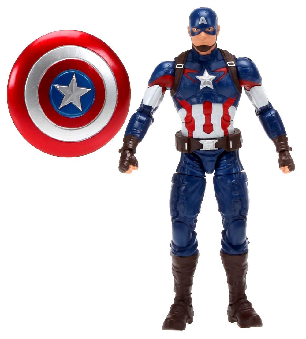 AvengersWave2-Captain-America.jpg