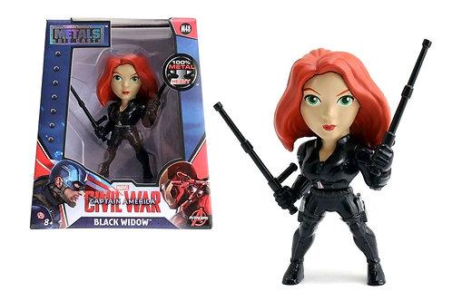 "Captain America 3: Civil War - Black Widow 4"""