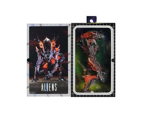 """Aliens - Rhino Alien 7"""" Scale Action Figure"""