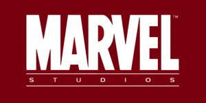 Marvel Studios Claims Release Dates for Five Unrevealed Films, From 2017 to 2019