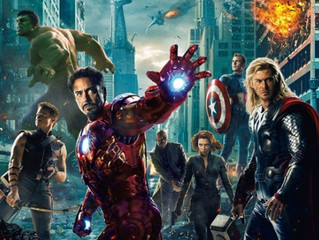 Will Marvel Keep Marquee Heroes Out of 'Avengers 3′?