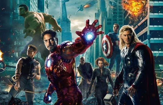 avengers-570x368.jpg