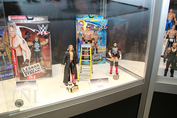 2014_SDCC_WWE_Preview_Mattel13__scaled_600.jpg