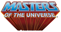 Masters Of the universe Logo.tif