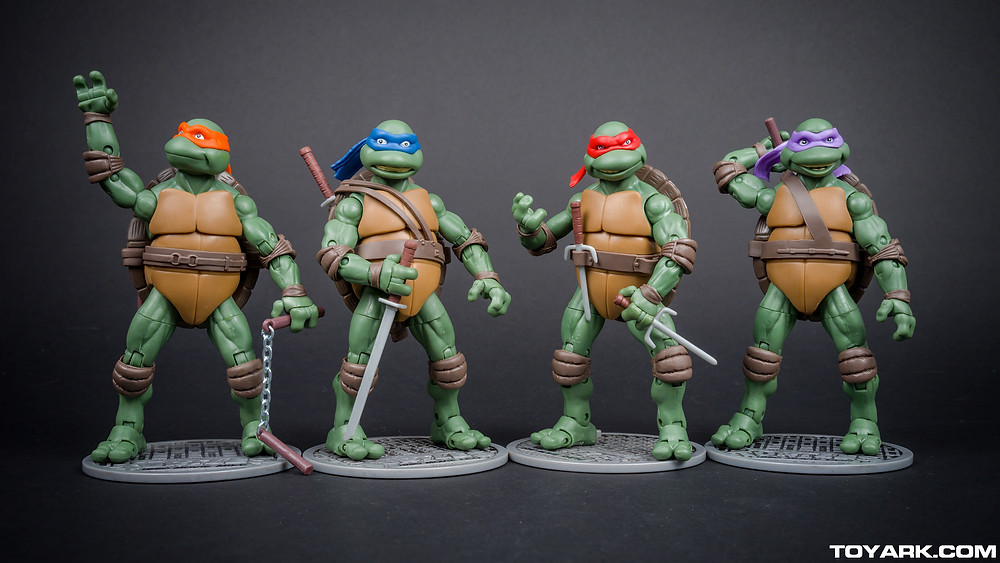 TMNT-Classics-Movie-Turtles-01.jpg