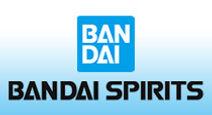 Bandai Spirits.jpg