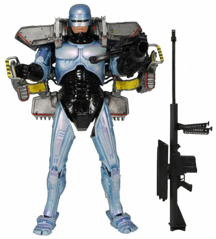 Robocop_7_Inch_Ultra_Deluxe_Figure_with_Jetpack_Assault_Cannon_by_NECA__31551_14