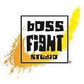 Boss Fight Studio.jpg