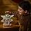 Thumbnail: Star Wars: The Mandalorian - The Child (Baby Yoda) Animatronic Figure