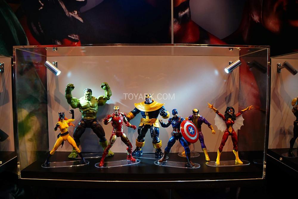 SDCC2015-Marvel-Legends-024.jpg
