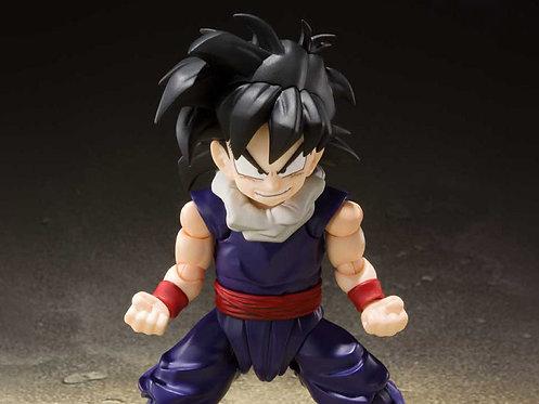 Dragon Ball Z S.H.Figuarts Kid Gohan