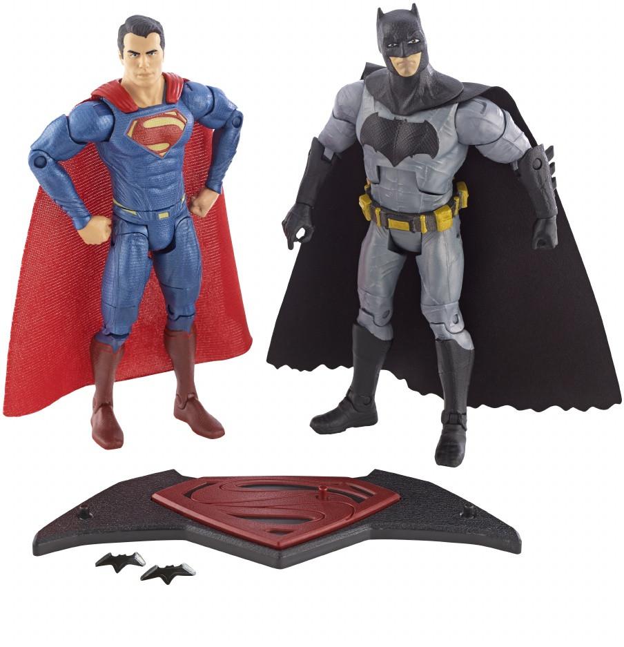 Batman v. Superman Mattel SDCC 2015 1.jpg