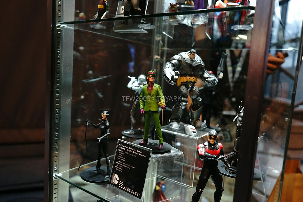 NYCC-2014-DC-Collectibles-036.jpg