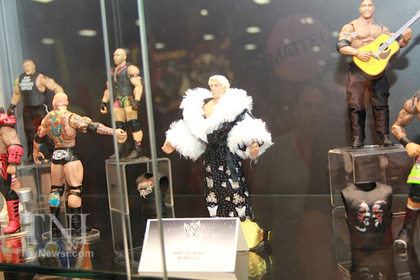 2014_SDCC_WWE_Preview_Mattel06__scaled_600.jpg