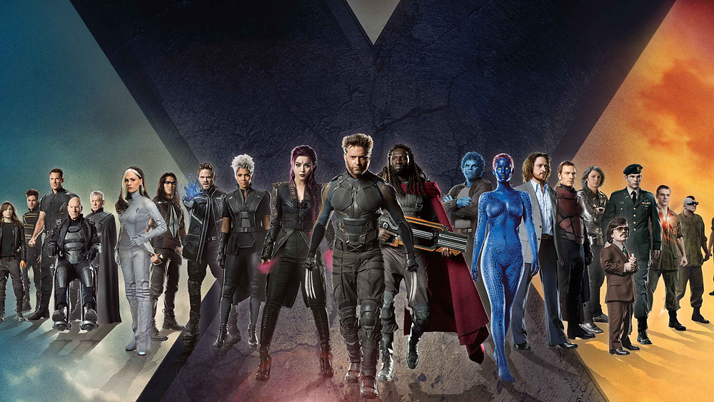 X-Men-Character-Guide-Days-of-Future-Past-Group.jpg