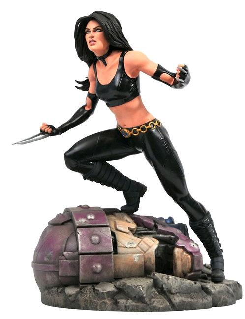 X-Men - X-23 Premier Statue