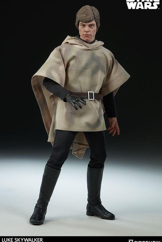 SID100190--Star-Wars-Luke-Skywalker-ep6-Dlx-12-FigureJ